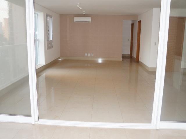 Apartamento à venda com 3 dormitórios em Setor bueno, Goiânia cod:bm01 - Foto 8