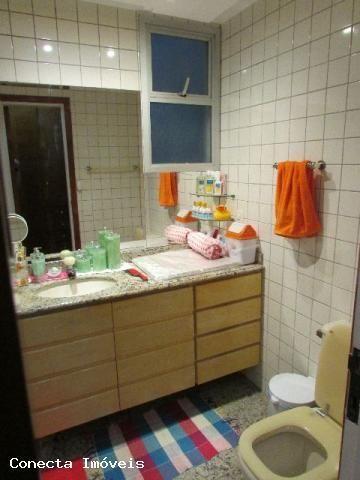 Apartamento para venda em vitória, jardim da penha, 3 dormitórios, 1 suíte, 2 banheiros, 2 - Foto 11