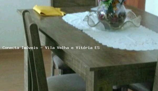Apartamento para venda em vitória, jardim camburi, 3 dormitórios, 1 banheiro, 1 vaga - Foto 15
