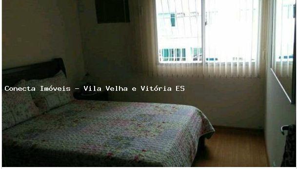 Apartamento para venda em vitória, jardim camburi, 3 dormitórios, 1 banheiro, 1 vaga - Foto 2