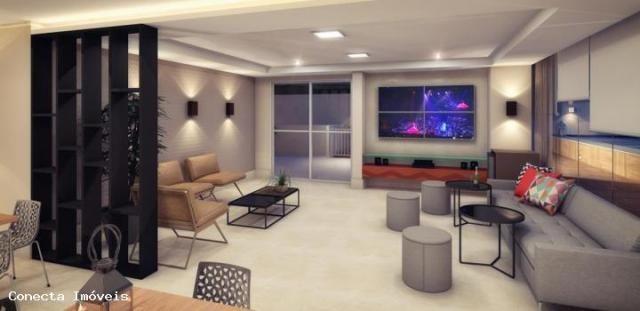 Apartamento para venda em vitória, santa helena, 2 dormitórios, 1 suíte, 2 banheiros, 2 va - Foto 8