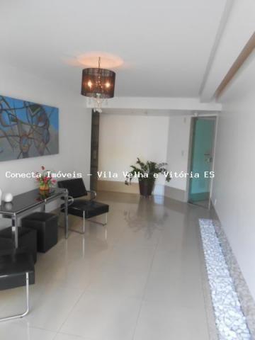 Apartamento para venda em vitória, jardim camburi, 3 dormitórios, 1 suíte, 3 banheiros, 2  - Foto 19