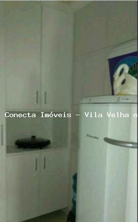 Apartamento para venda em vitória, jardim camburi, 3 dormitórios, 1 banheiro, 1 vaga - Foto 10