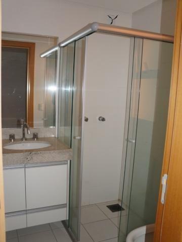 Apartamento à venda com 3 dormitórios em Setor bueno, Goiânia cod:bm01 - Foto 13