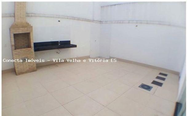 Casa para venda em vitória, jardim camburi, 4 dormitórios, 2 suítes, 4 banheiros, 4 vagas - Foto 9
