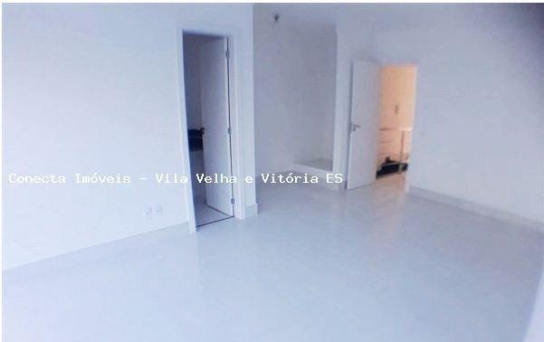 Casa para venda em vitória, jardim camburi, 4 dormitórios, 2 suítes, 4 banheiros, 4 vagas - Foto 4