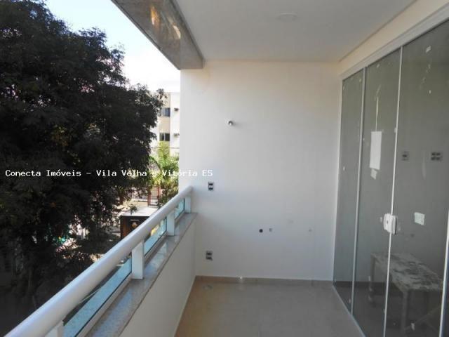 Apartamento para venda em vitória, jardim camburi, 3 dormitórios, 1 suíte, 2 banheiros, 2  - Foto 11