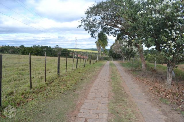 Fazenda proximo sorocaba sp região 60 alqueires - Foto 19