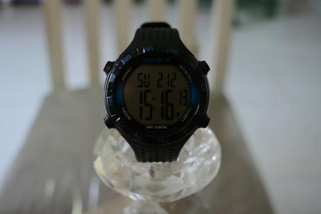 4b759e8c884 Relógio Speedo Digital Esportivo - Esportes e ginástica - Anchieta ...