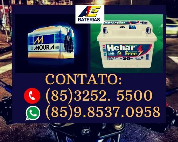 R$133,00 Peça Heliar ou Moura