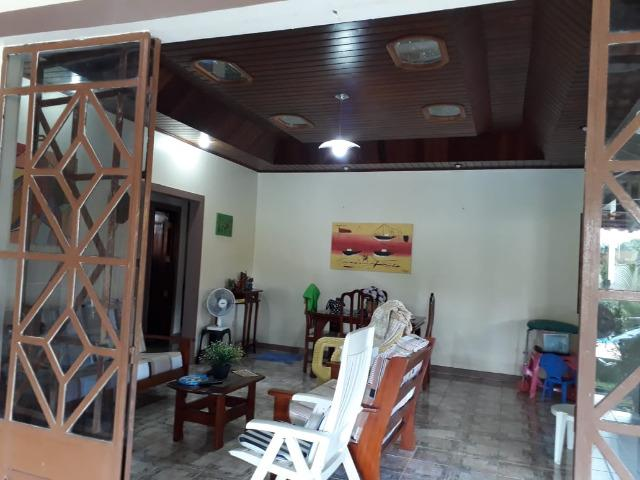 Linda casa em Mosqueiro. Murubira - Foto 17