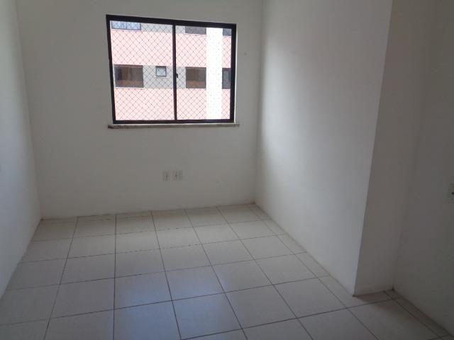 Res. Passaredo, condo. c/ excelente localização, lazer completo. 62.00m², 3 quartos. - Foto 19
