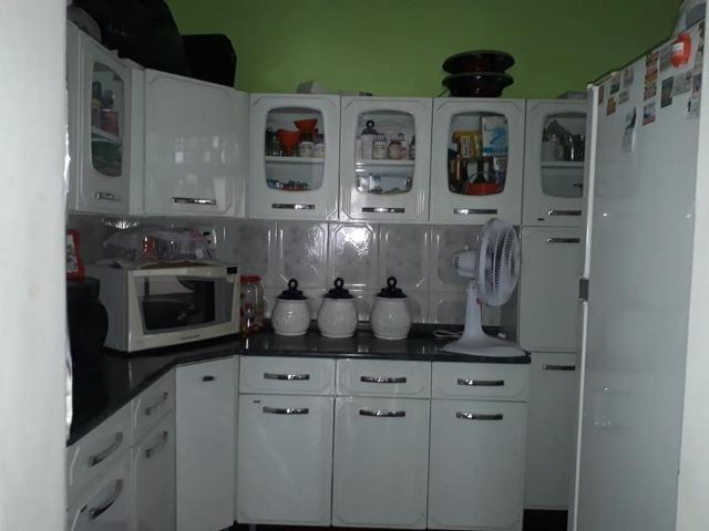 No coração do pq10 Condomínio Jauapari c/ 02dormt no 2º Andar Aceita Financiamento - Foto 8