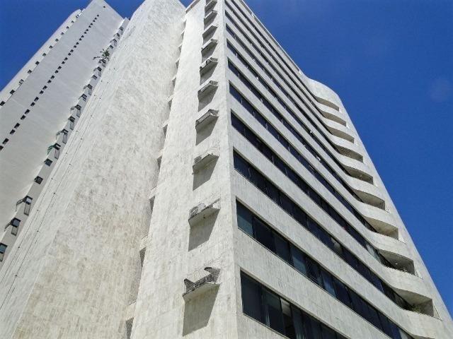 Edf Clovis Peixoto, Beira mar - Foto 14