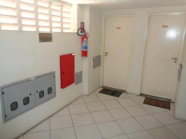 Res. Passaredo, condo. c/ excelente localização, lazer completo. 62.00m², 3 quartos. - Foto 11