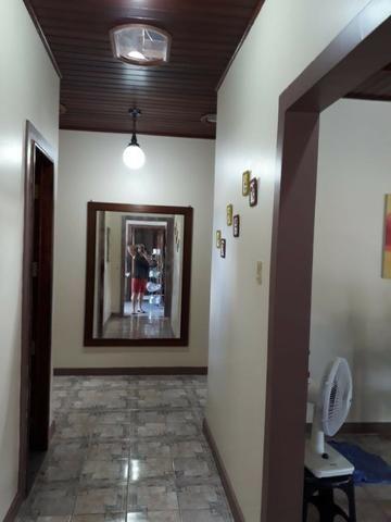 Linda casa em Mosqueiro. Murubira - Foto 7