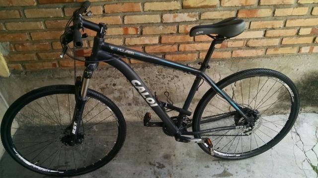 899ab5fd32c80 Ciclismo em Belo Horizonte e região