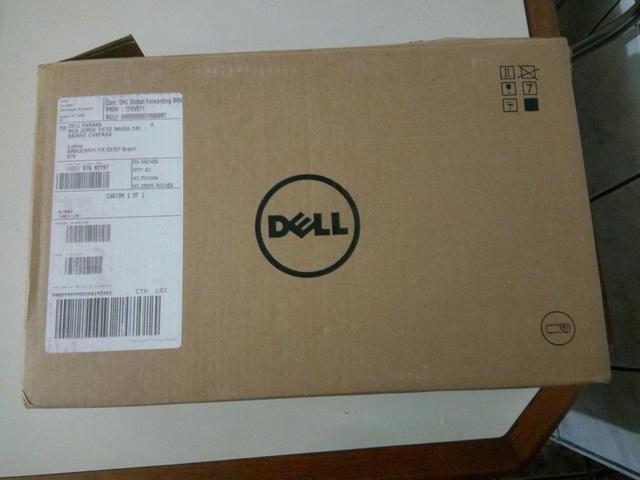 Projetor Dell 1220