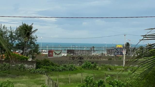 Praia do Futuro - Pousada 1326m² com 15 Suítes - Foto 13