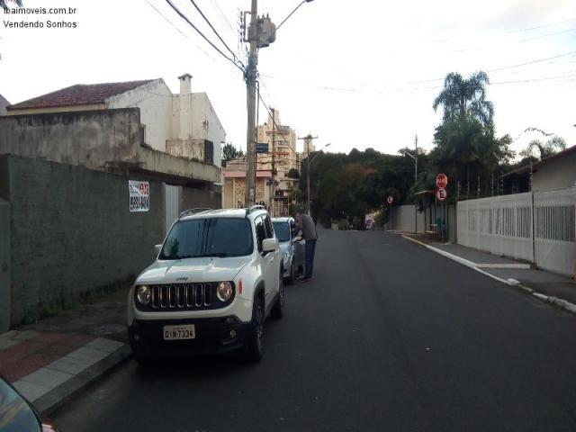 Terreno à venda em Bom abrigo, Florianópolis cod:TE00002 - Foto 13