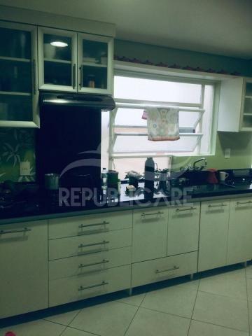 Apartamento à venda com 3 dormitórios em Cidade baixa, Porto alegre cod:RP6772 - Foto 7
