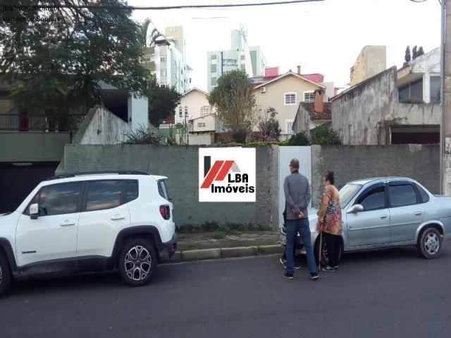 Terreno à venda em Bom abrigo, Florianópolis cod:TE00002 - Foto 16