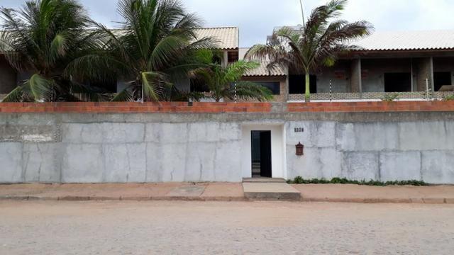 Praia do Futuro - Pousada 1326m² com 15 Suítes - Foto 2