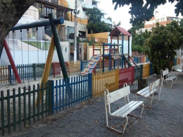 Terreno à venda em Bom abrigo, Florianópolis cod:TE00002 - Foto 15