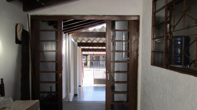 Casa à venda com 2 dormitórios em , cod:CT1525 - Foto 4