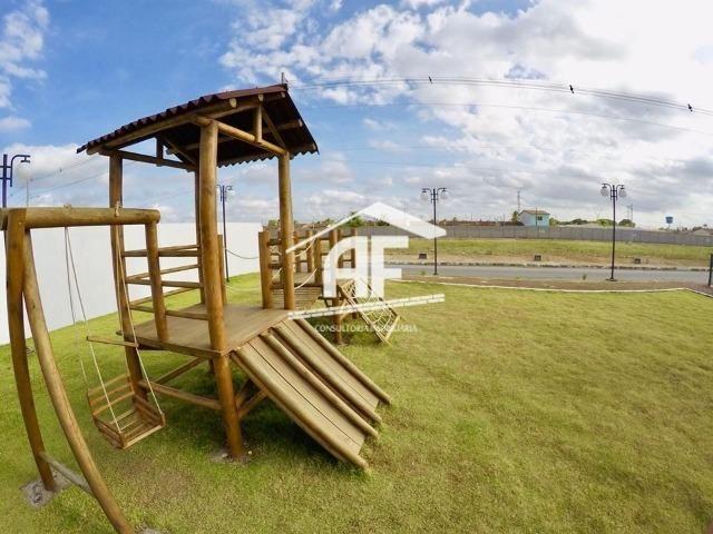 Terreno em condomínio em Rio Largo - Sinal de R$ 4.890,34 e restante em 180x de R$ 244,52 - Foto 15