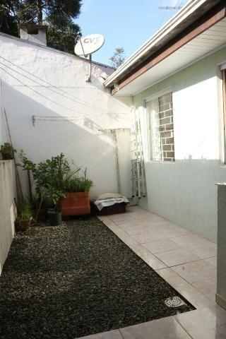 Casa próxima de Curitiba e com 3 dorms - Foto 17