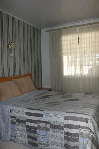 Casa próxima de Curitiba e com 3 dorms - Foto 12