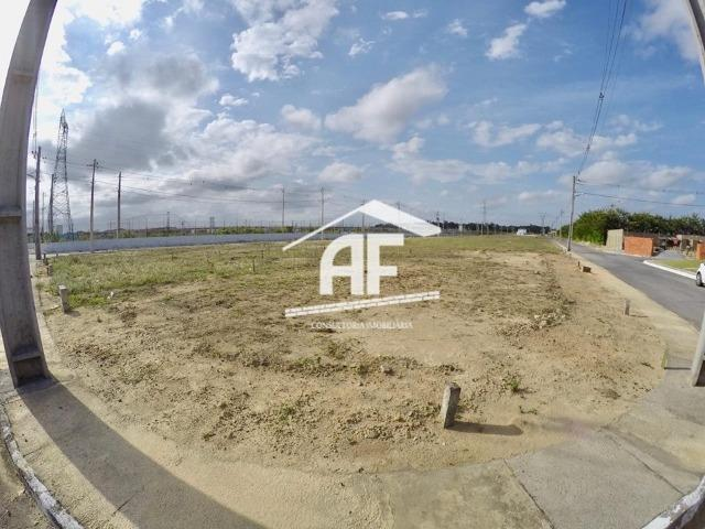 Terreno em condomínio em Rio Largo - Sinal de R$ 4.890,34 e restante em 180x de R$ 244,52 - Foto 7
