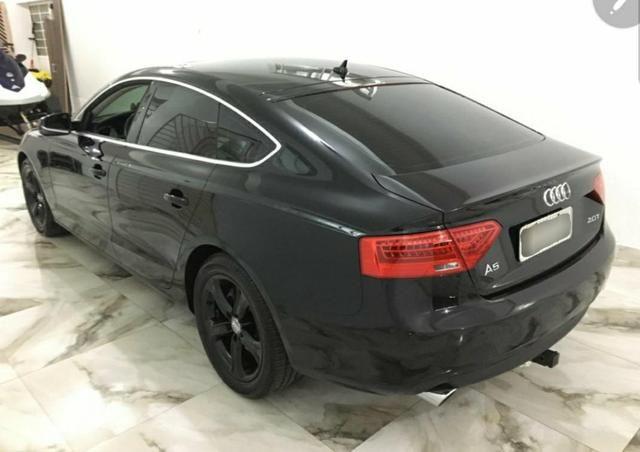 Audi A5 sportback 180cv *55 mil km - Foto 3