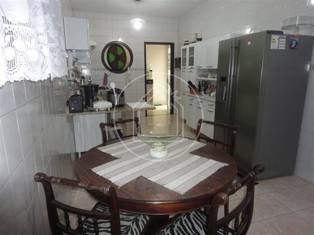 Casa à venda com 3 dormitórios em Maria paula, São gonçalo cod:421564 - Foto 9