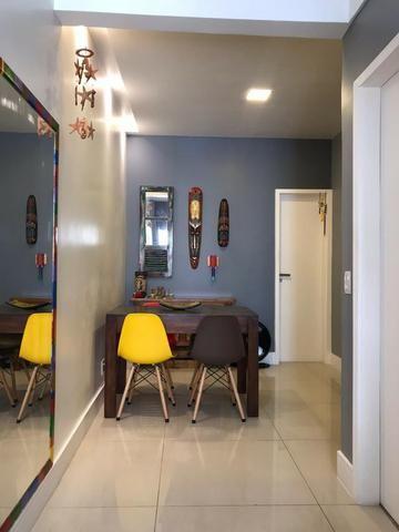 Apartamento à venda Copacabana Posto 5!
