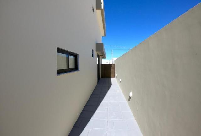 Park Ville Residence Prive, 4 Qts sendo 1 suite master. Pronta p/ morar - Foto 4