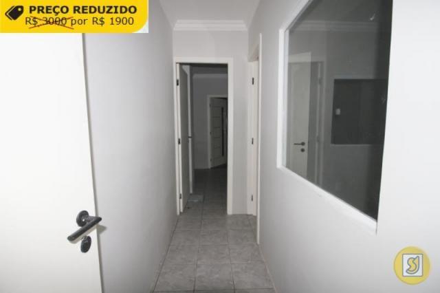 Loja comercial para alugar em Fatima, Fortaleza cod:41243 - Foto 5