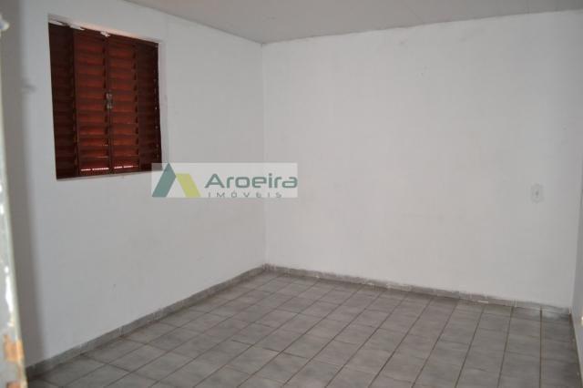 Casa, Setor Faiçalville, Goiânia-GO - Foto 4