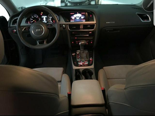 Audi A5 sportback 180cv *55 mil km - Foto 4
