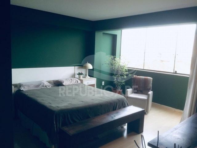 Apartamento à venda com 3 dormitórios em Cidade baixa, Porto alegre cod:RP6772 - Foto 13
