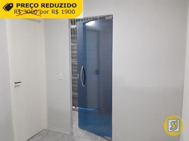 Loja comercial para alugar em Fatima, Fortaleza cod:41243 - Foto 6
