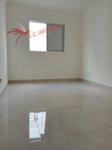 Apartamento para alugar com 2 dormitórios em , cod:APU541LJU - Foto 9