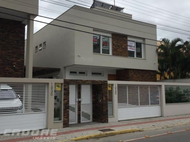 Casa residencial em porto belo - Foto 5