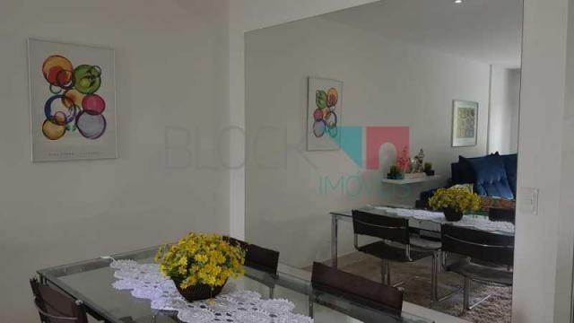 Apartamento à venda com 3 dormitórios cod:RCAP31133 - Foto 4