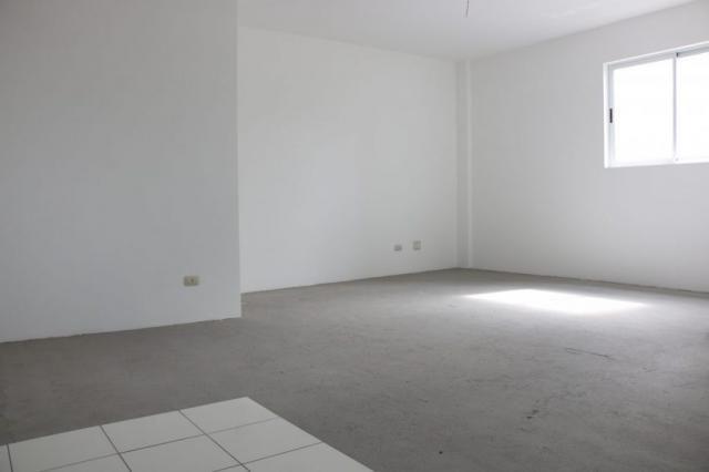 Apartamento à venda com 2 dormitórios em Rebouças, Curitiba cod:AP0046 - Foto 17