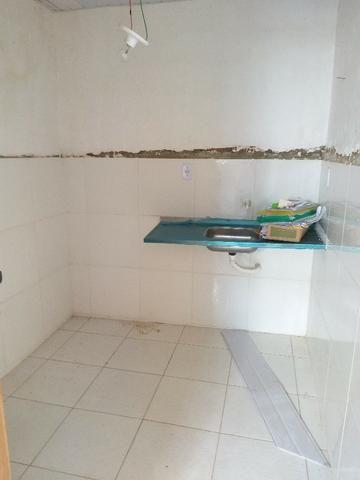 Vendo casa 3/4 com suíte, Alto do São João / Pituaçu - Foto 11