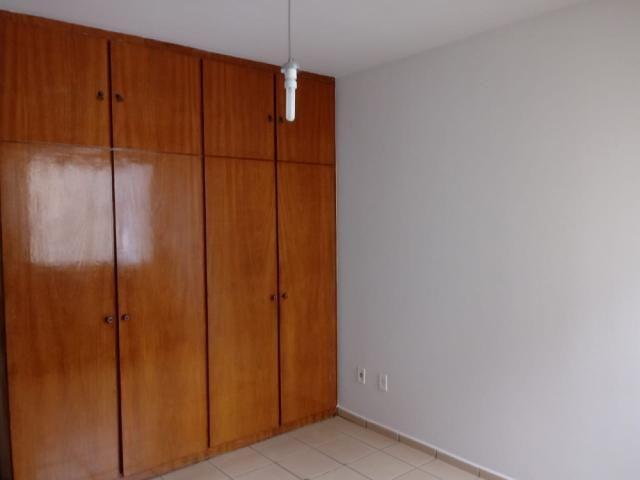 Apartamento para alugar com 3 dormitórios em Setor bueno, Goiânia cod:12245 - Foto 10