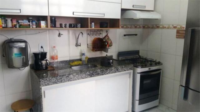 Casa de vila à venda com 2 dormitórios em Penha, Rio de janeiro cod:359-IM443063 - Foto 12