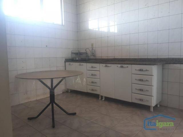 Casa com 3 dormitórios à venda, 144 m² por R$ 450.000 - Pernambués - Salvador/BA - Foto 19